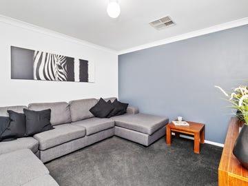 45 Durack Circuit, Boorooma, NSW 2650