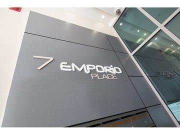 7103/7 Emporio Place, Maroochydore, Qld 4558