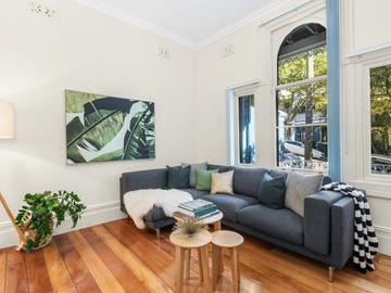 39 Perkins Street, Newcastle, NSW 2300