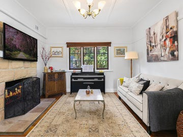 4 Woodcourt Road, Berowra Heights, NSW 2082
