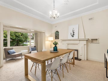 95 Wattle Valley Road, Camberwell, Vic 3124