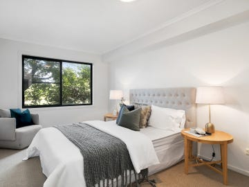 10408/177-219 Mitchell Road, Erskineville, NSW 2043
