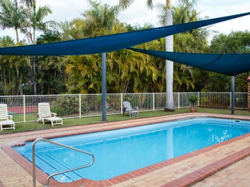 76/598 Summerland Way, Grafton, NSW 2460
