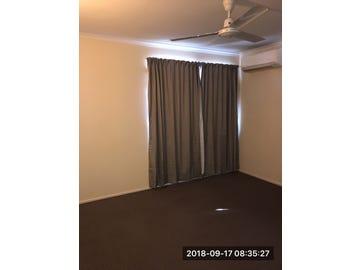 12 Phillip Street, Mount Pleasant, Qld 4740