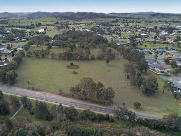 Lot 201, Birch Grove, Aberglasslyn, NSW 2320