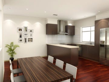 24 Tanderum Drive, Coburg, Vic 3058