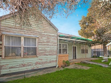 35 Smith St, Stawell, Vic 3380