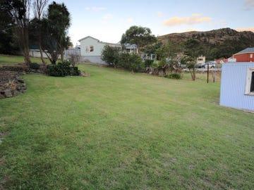 Lot 2, 5-7 Main Road, Stanley, Tas 7331