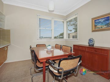 9 Gillian Crescent, Cardiff, NSW 2285