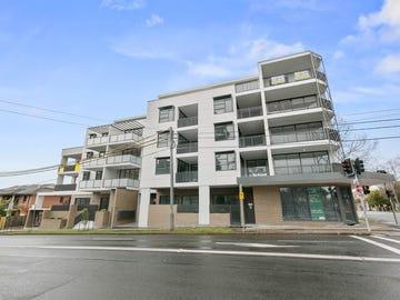 10/32-36 Underwood Road, Homebush, NSW 2140
