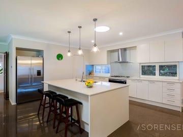 41 Stan Johnson Drive, Hamlyn Terrace, NSW 2259