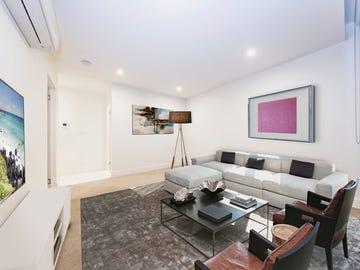 3610/500 Elizabeth Street, Melbourne, Vic 3000
