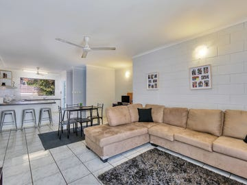 18/38 Calytrix Road, Karama, NT 0812