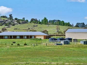653 Freemantle Road, Mount Rankin, NSW 2795