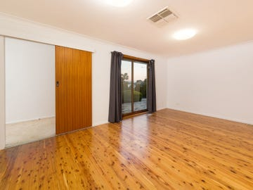 517 McKenzie Street, Lavington, NSW 2641