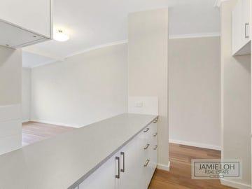 11/23  Avonmore Terrace, Cottesloe, WA 6011