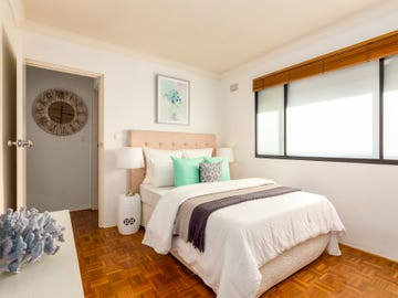 6/56A Cambridge Street, Stanmore, NSW 2048