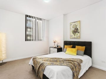 77/172 Parramatta Road, Homebush, NSW 2140