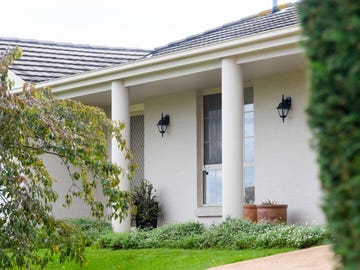 8 King Ranch Drive, Bowral, NSW 2576