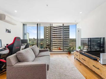 1404/35 Albert Road, Melbourne, Vic 3004