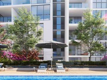 158 Hawkesbury Road,, Westmead, NSW 2145