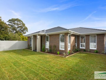 1/2448 Frankston Flinders Road, Bittern, Vic 3918