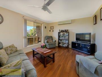 4 Lahy Court, Mudgee, NSW 2850