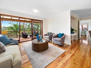 22 Hobart Place, Illawong, NSW 2234