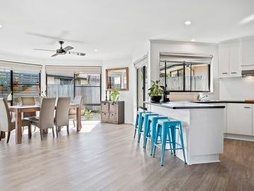 37A Hutley Drive, Lennox Head, NSW 2478