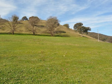 387 East Gilmore Road, Tumut, NSW 2720