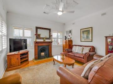 27 Glen Rowan Road, Woodville South, SA 5011