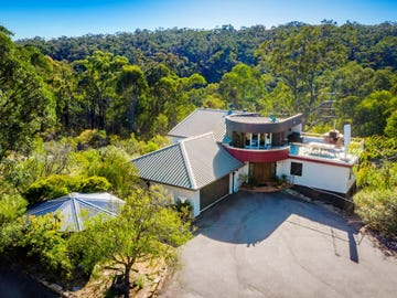 30 Kammer Place, Tahmoor, NSW 2573
