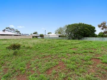 21 Appaloosa Place, Tamworth, NSW 2340
