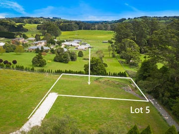5 & 6 Cattle Valley Close, Robertson, NSW 2577