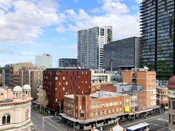 849 George Street, Ultimo, NSW 2007