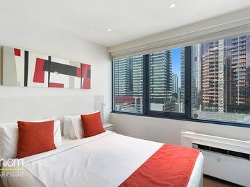 1209/181 A'Beckett Street, Melbourne, Vic 3000