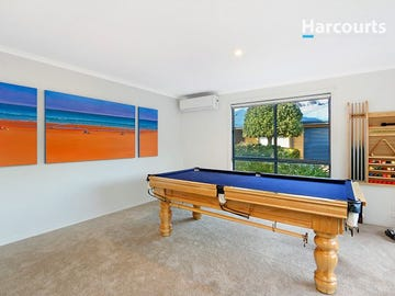 3/120 Marine Parade, Hastings, Vic 3915 - Unit for Sale - realestate
