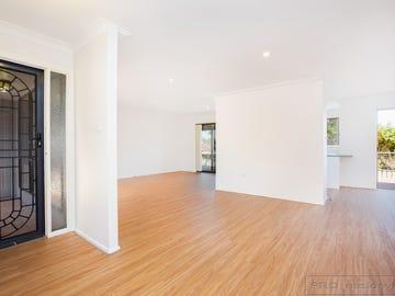 30 McCann Avenue, East Maitland, NSW 2323