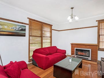 41 Adelaide Street, Albion, Vic 3020