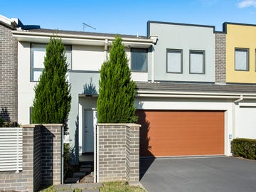 24/2 McCausland Place, Kellyville, NSW 2155
