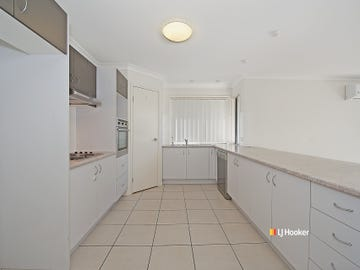 4 Kelly Street, Murrumba Downs, Qld 4503