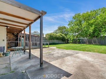 12 Gilarth Street, Highett, Vic 3190