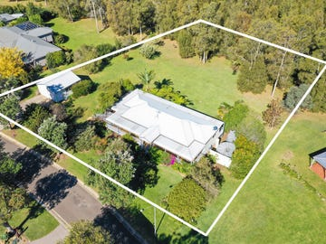 12 Sanderling Place, Bawley Point, NSW 2539