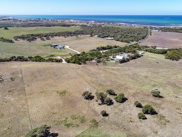 Lot 202, Smiths Road, Port Macdonnell, SA 5291