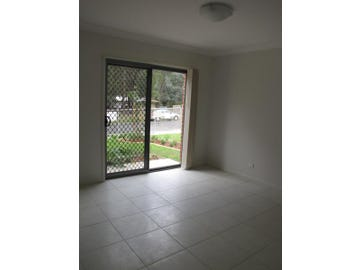 45/8 Stockton Street, Morisset, NSW 2264