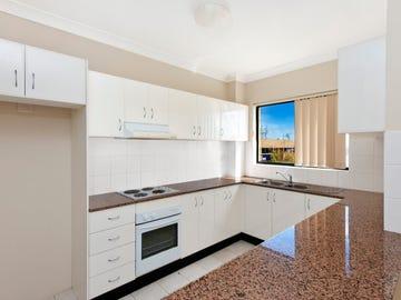 2/346 Port Hacking Road, Caringbah, NSW 2229