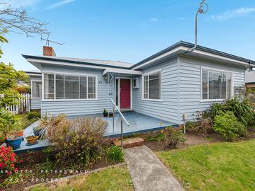 66 South Street, Bellerive, Tas 7018