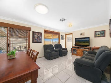 99 Aberdare Street, Kurri Kurri, NSW 2327