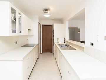 12 Fleet Street, Branxton, NSW 2335