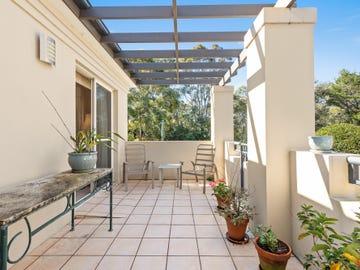 3/406 Bobbin Head Road, North Turramurra, NSW 2074